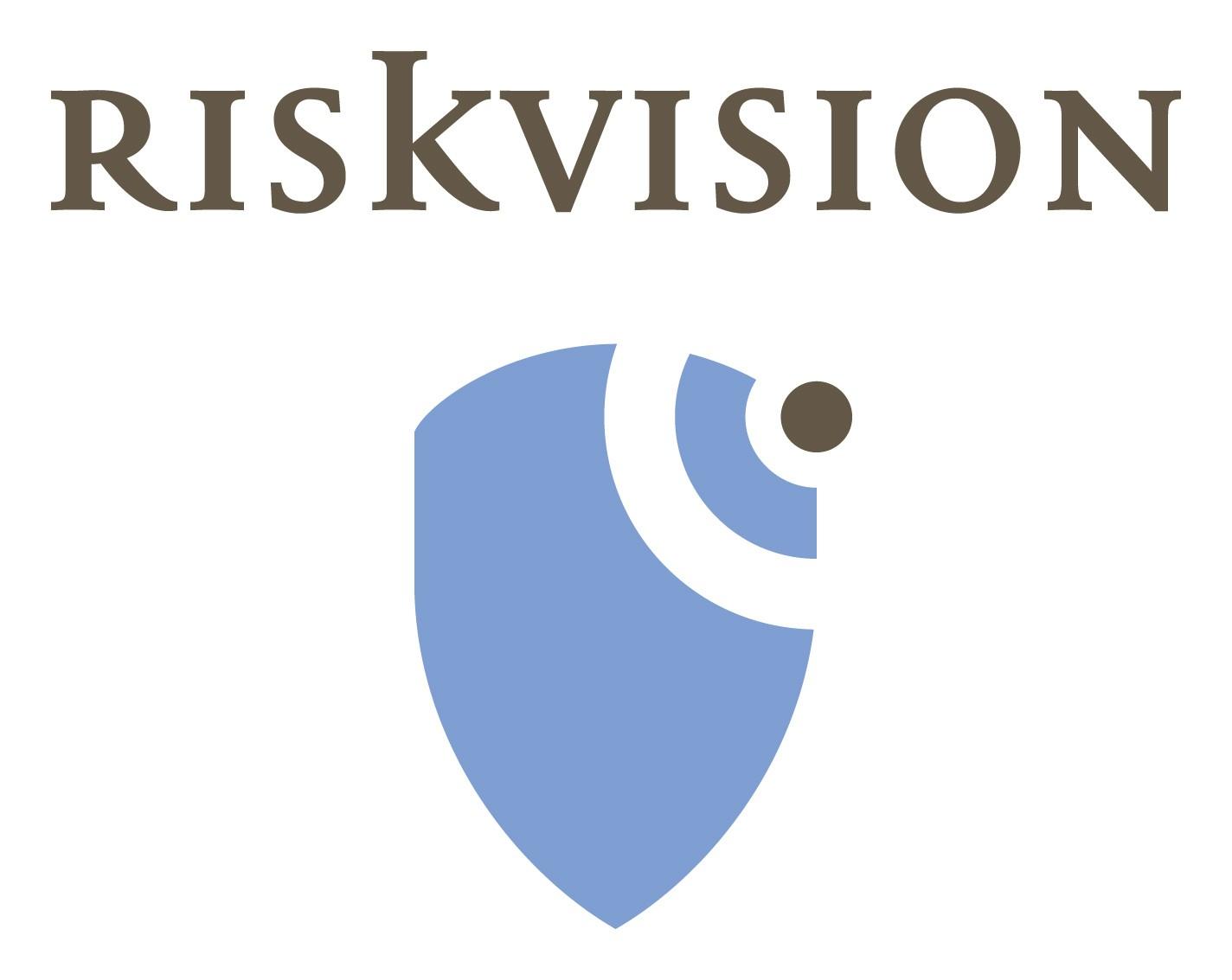 logo_riskvision