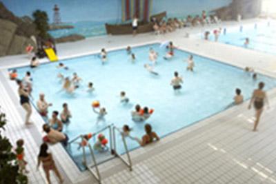swimbad